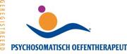 Erkend psychosomatisch oefentherapeut regio Heemskerk, Beverwijk, Castricum