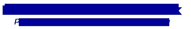 Logo Mensendieck Heemskerk