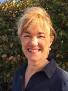 Simone Koole-Snijders, therapeut Mensendieck